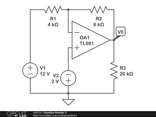electronics etc question talkbasscom