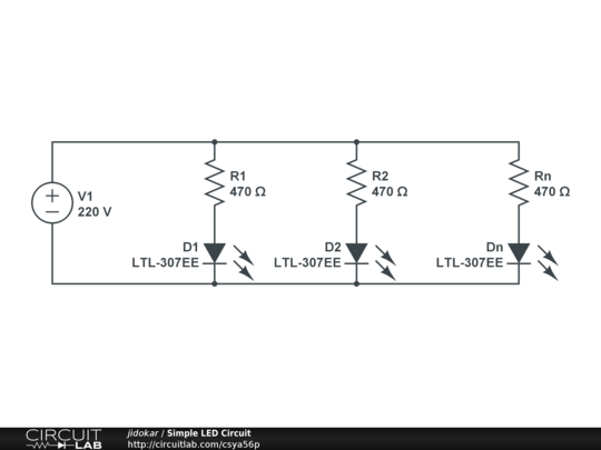 msi gx610 laptop block diagram