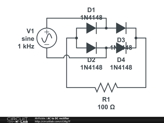 ac dc converter circuit diagram as well dc to ac inverter circuit