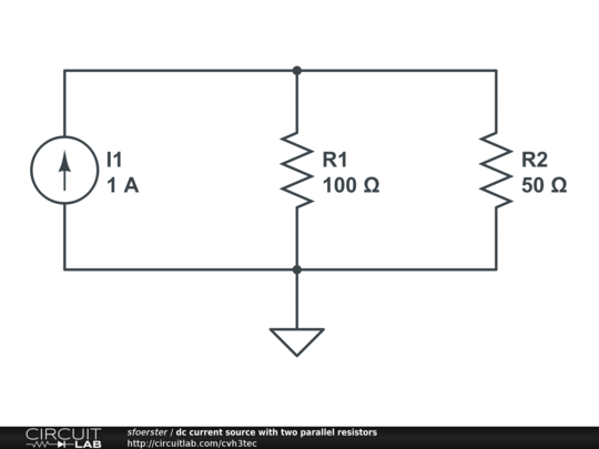 dc circuit lab