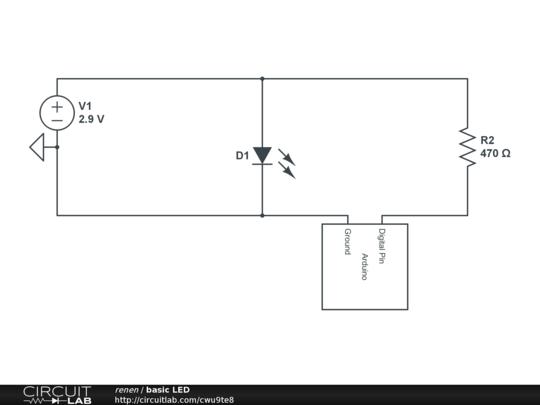 basic electronicsjune 2012 public circuit online circuit