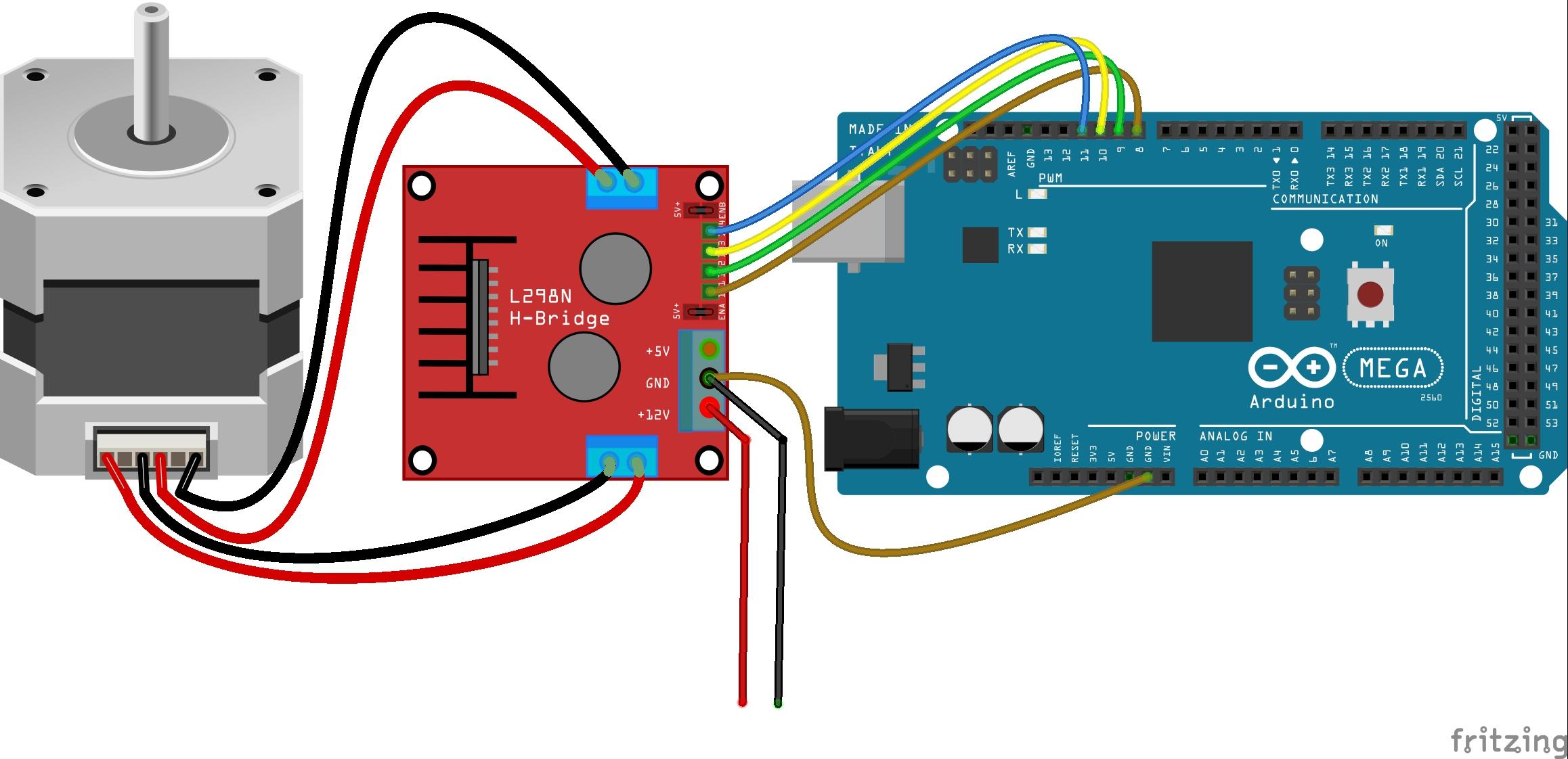 circuit diagram guide