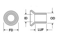 professional circuit board repair kit 120 vac