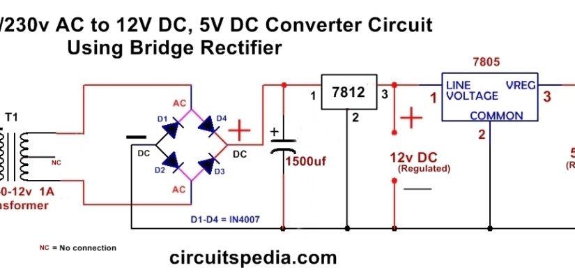230v wiring diagram 12 2