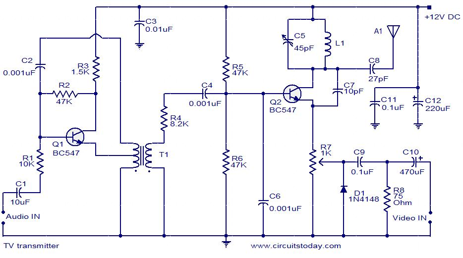Lamp Parallel Ballast Wiring Diagram Images Frompo wiring diagram
