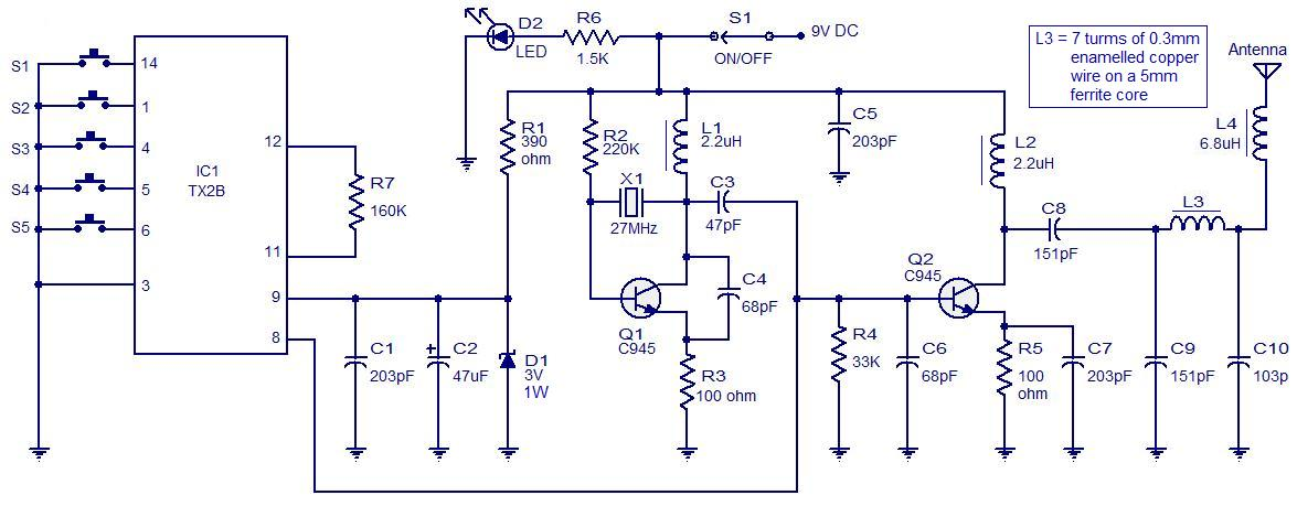 Rc Aircraft Wiring Diagrams Wiring Diagram