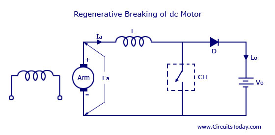 43cc Engine Diagram Get Free Image About Wiring Diagram Index