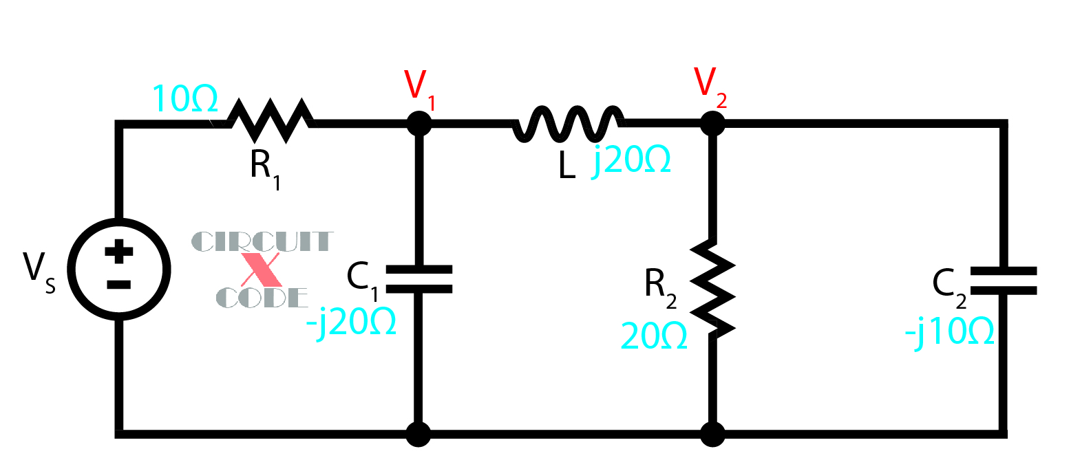 inductors and resistors in dc circuits