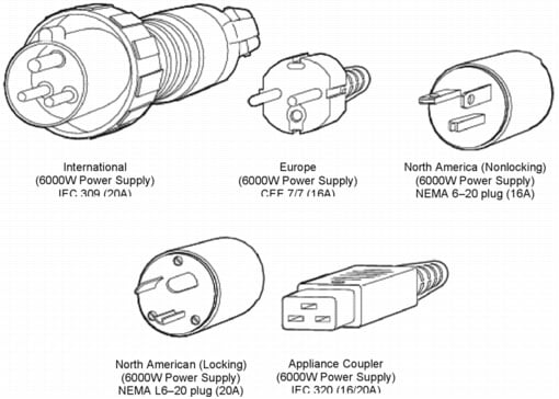 Switch With Outlet Wiring Diagram Likewise Wall Switch Outlet Wiring