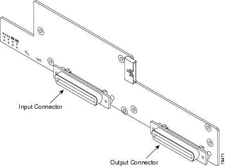 ps 2 port wire diagram