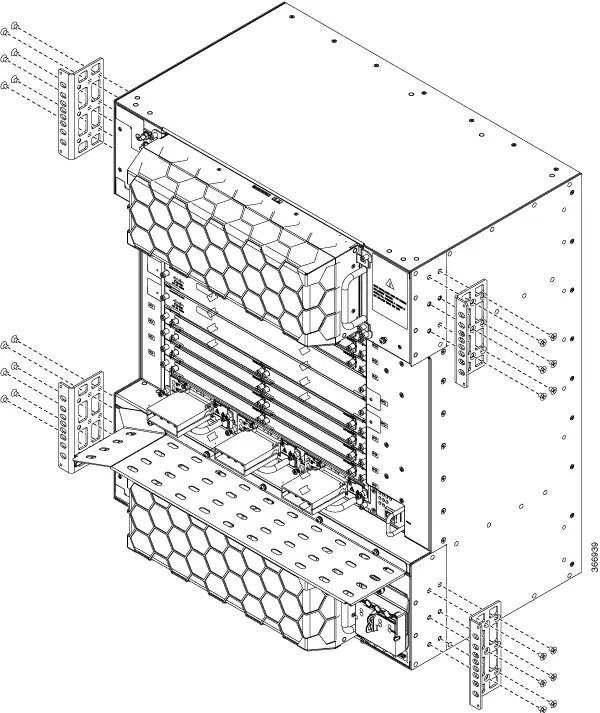Usoc Wiring Diagram Index listing of wiring diagrams