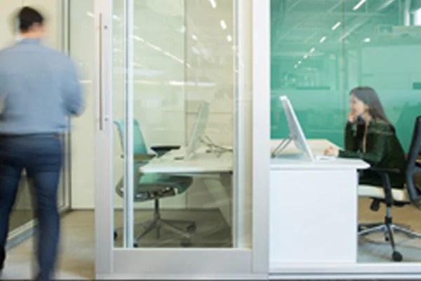 Cisco Online Privacy Statement - About Cisco - Cisco