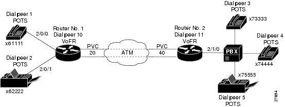 table fan motor wiring diagram get free image about wiring diagram
