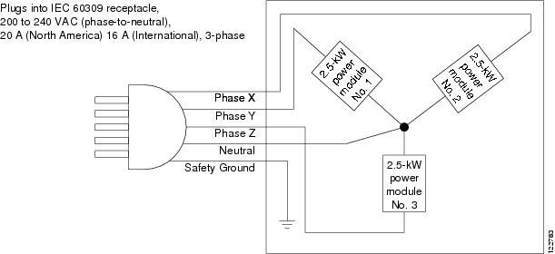L21 30 Wiring Diagram Online Wiring Diagram