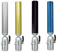 Cisco Rod Holders: Cisco Fishing Systems Tube Rod Holder ...