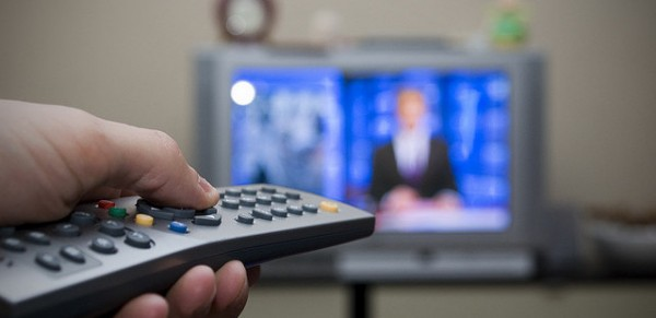 10 Tips to Ace Your First Television Interview
