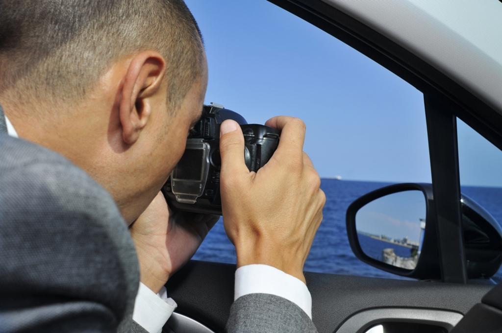 Private Investigator Surveillance - CISS Investigations - surveillance investigator