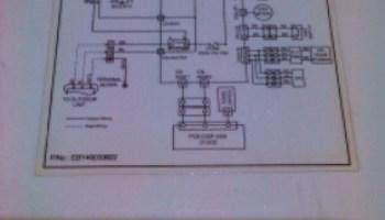 Wiring diagram alarm mobil standar dengan remote control cita media wiring diagram ac lg cheapraybanclubmaster Image collections