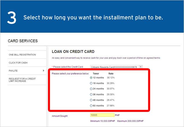 loan calculator credit card - My Mortgage Home Loan