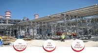 Carbon Steel Pipe Suppliers UAE, Carbon Steel Seamless ...