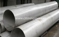 ASTM A312 316 Stainless Steel Pipe Suppliers|ASME SA312 ...
