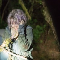 Blair Witch (2016) : la suite du célèbre found footage par Adam Wingard