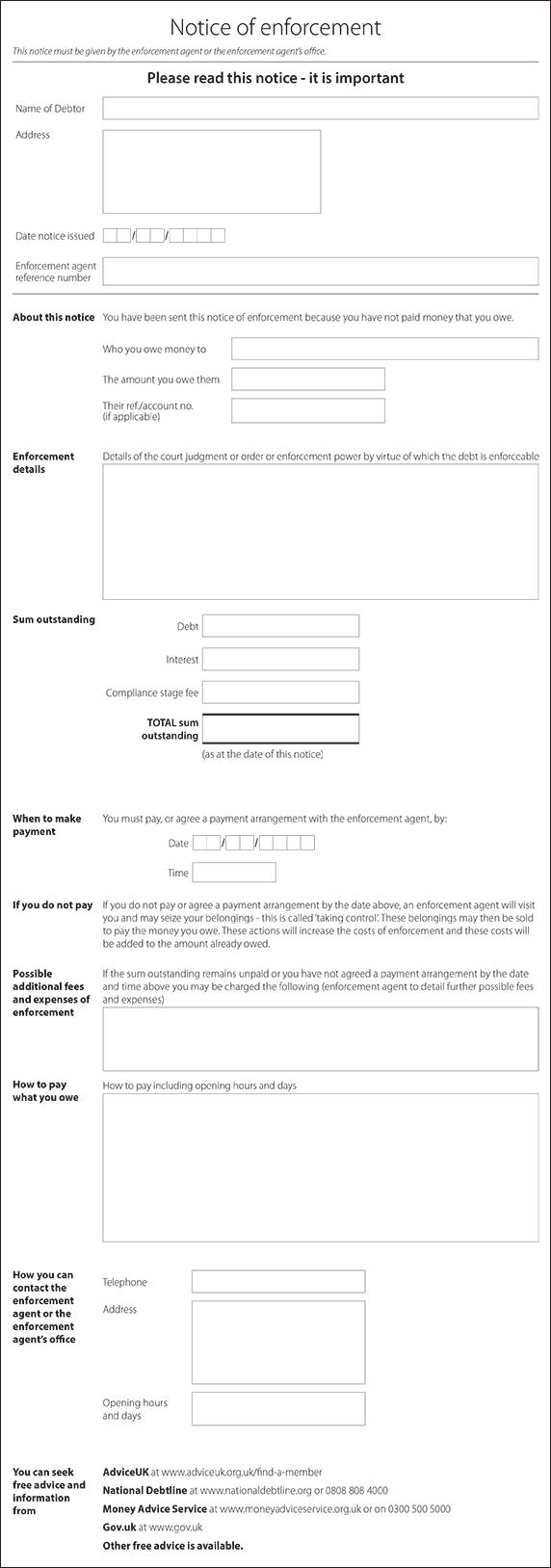 Notice Of Breach Of Contract Guide Legalzoom Appreciation Letter Appreciation Letter Standard Document
