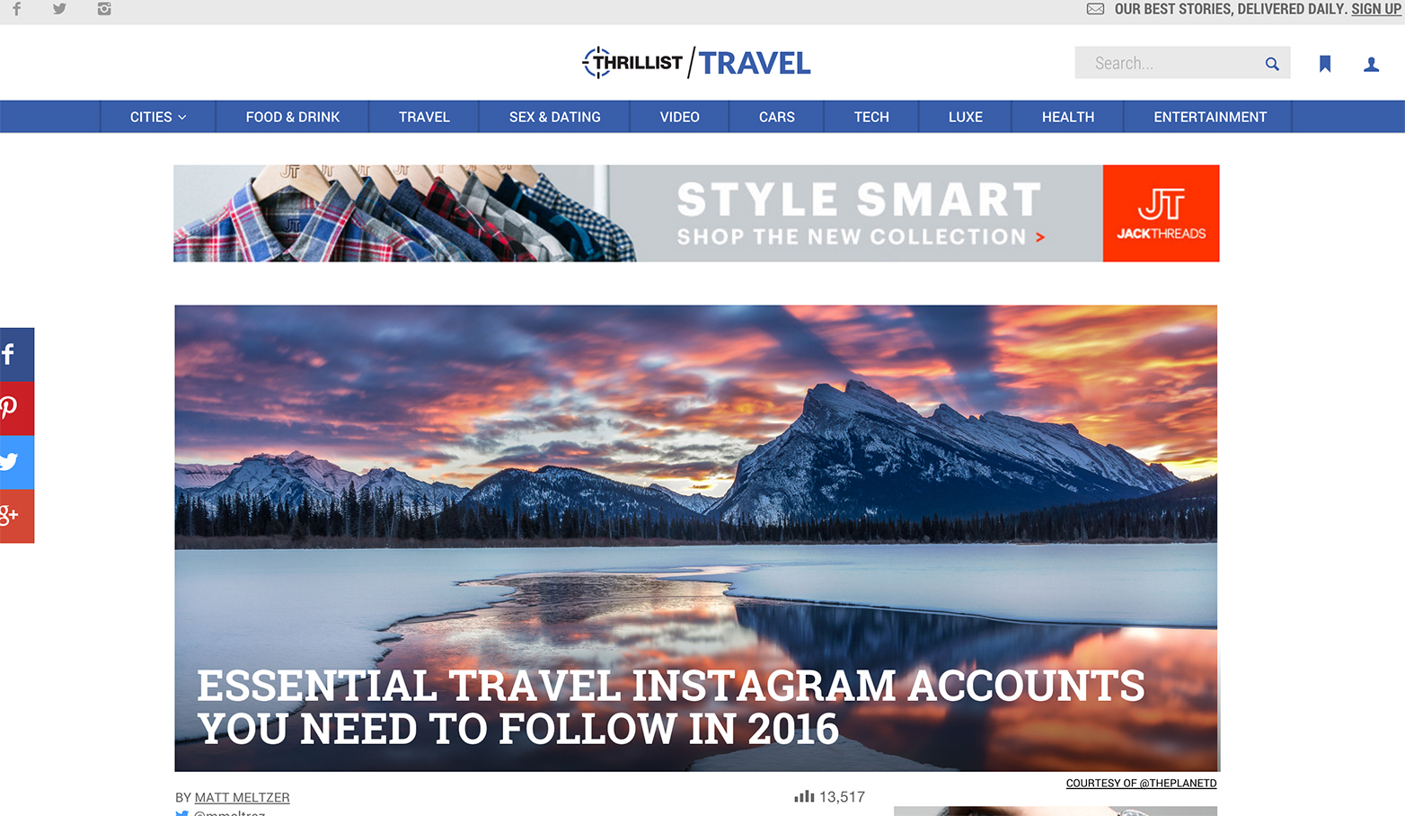 Thrillist_cotw_press-January_2016 copy