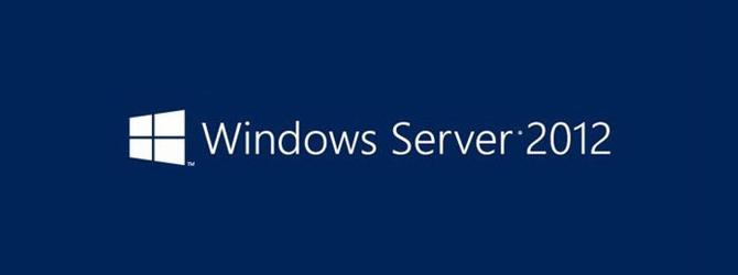 How to activate Windows Server 2012 R2 Evaluation - Nicolas Ignoto, CTP
