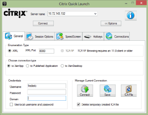 Citrix_Quick_Launch