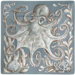 - Trends - Sea Life - Octopus