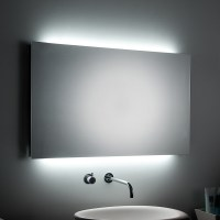 terrific-ultra-modern-bathroom-mirrors-pics-decoration ...