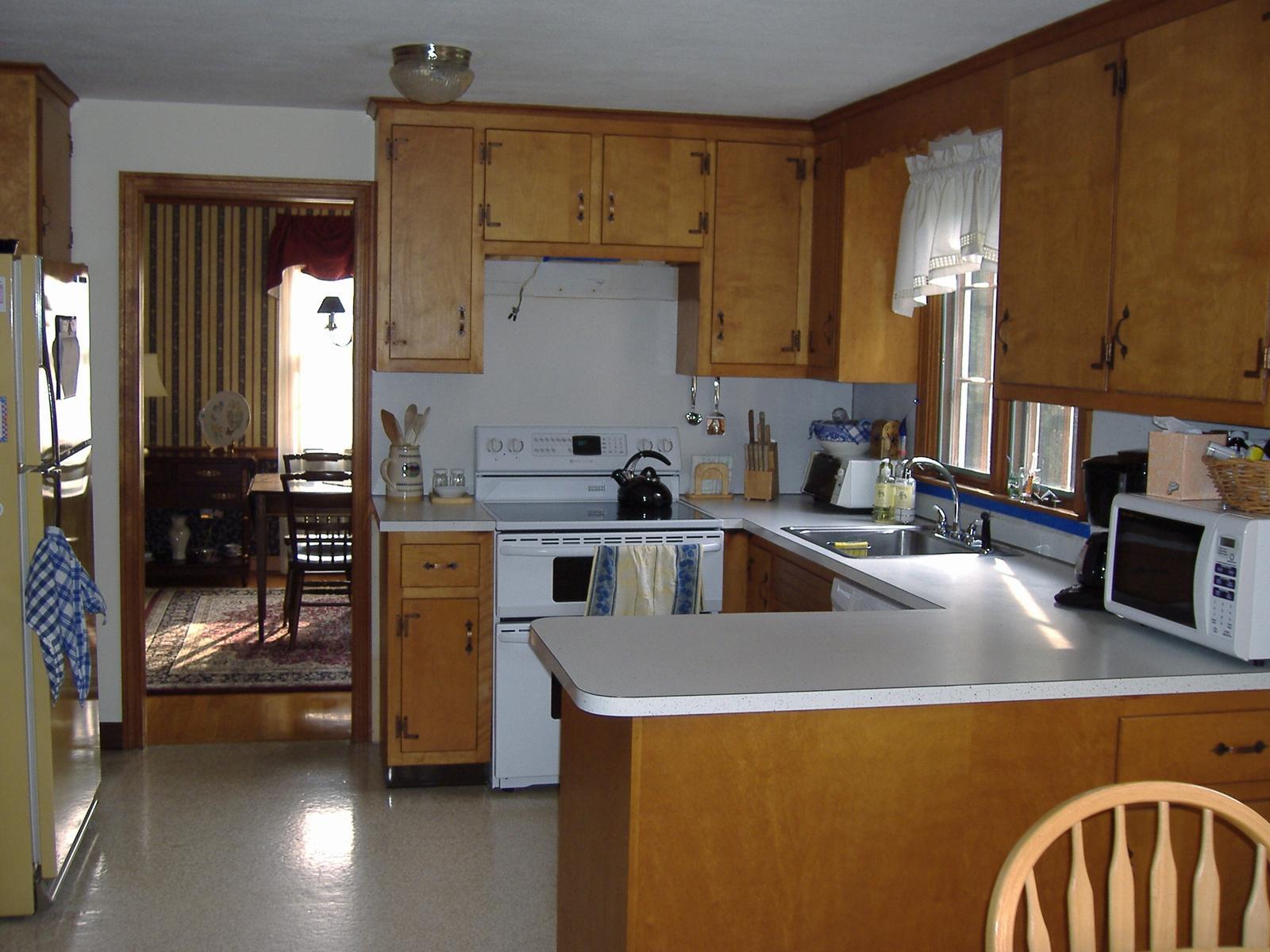 granite kitchen remodeling hartford area remodeling kitchens Granite Kitchen remodeling Hartford area