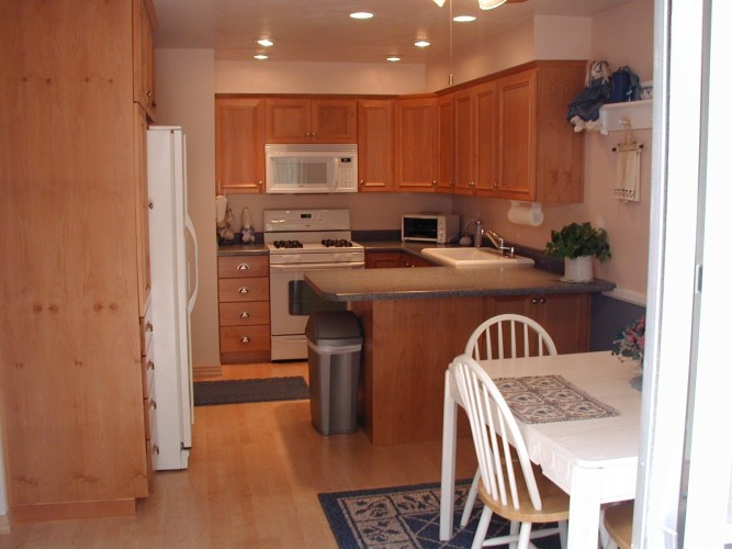 lighting kitchen no island lighting for kitchen island Lighting in kitchen with no island
