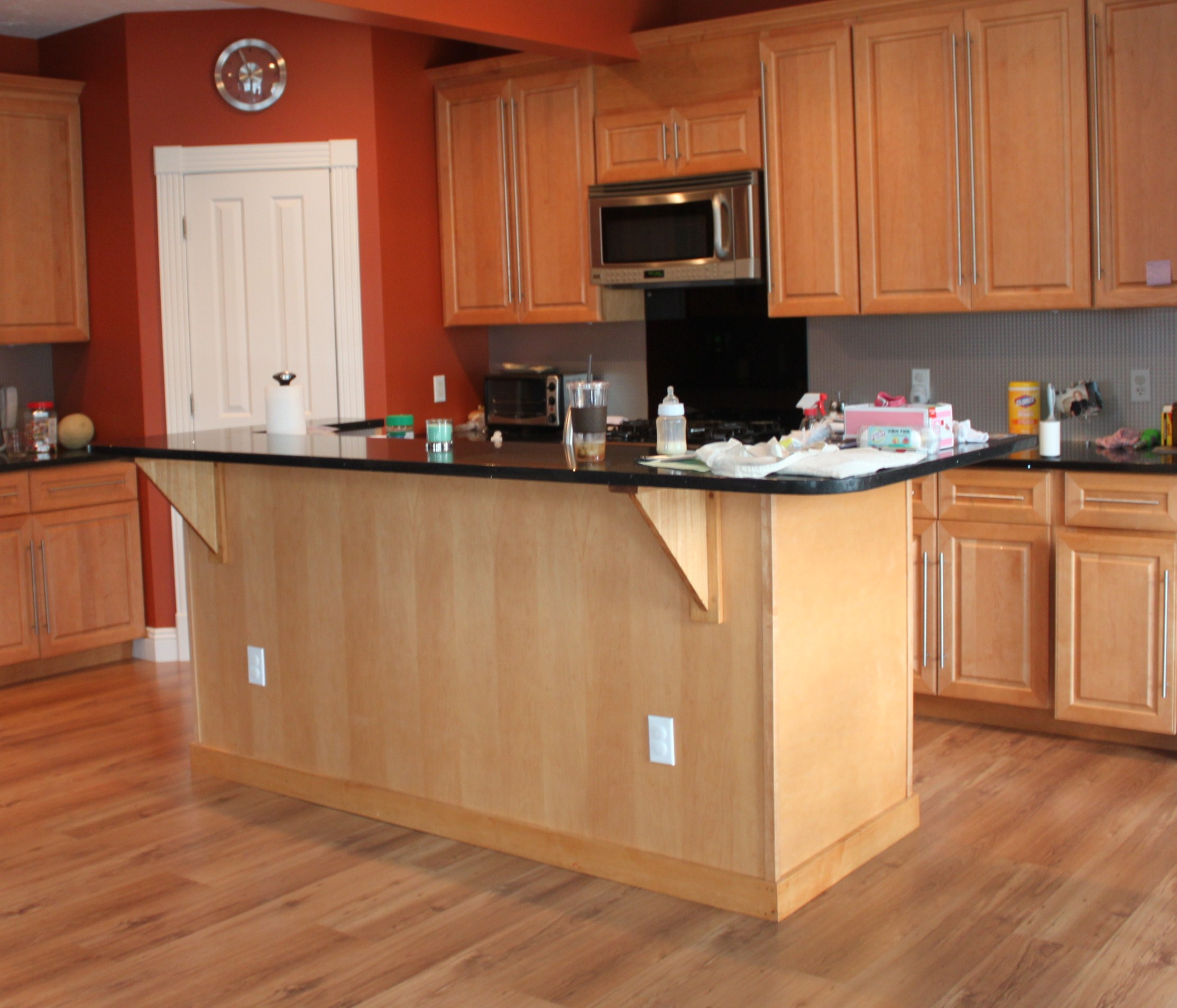 kitchen laminate kitchen countertops Kitchen img