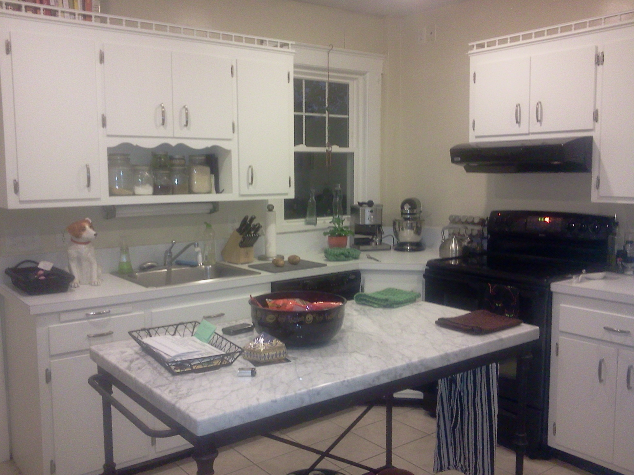kitchen paint backsplash ideas kitchen painting ideas Kitchen paint backsplash ideas 11 01 18 13 42
