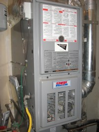 Download free software Installing Air Filter In Furnace ...