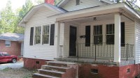 house trim colors for white house   My Web Value