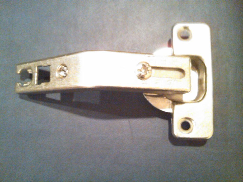 bi fold kitchen cabinet hinge replacement kitchen cabinet hinges Bi fold Kitchen Cabinet Hinge Replacement Help hinge2
