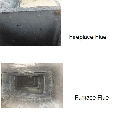Do I Need A Chimney Furnace Liner Pics Installed