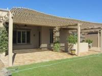 Backyard Ideas for Phoenix House (Chandler, Parks ...
