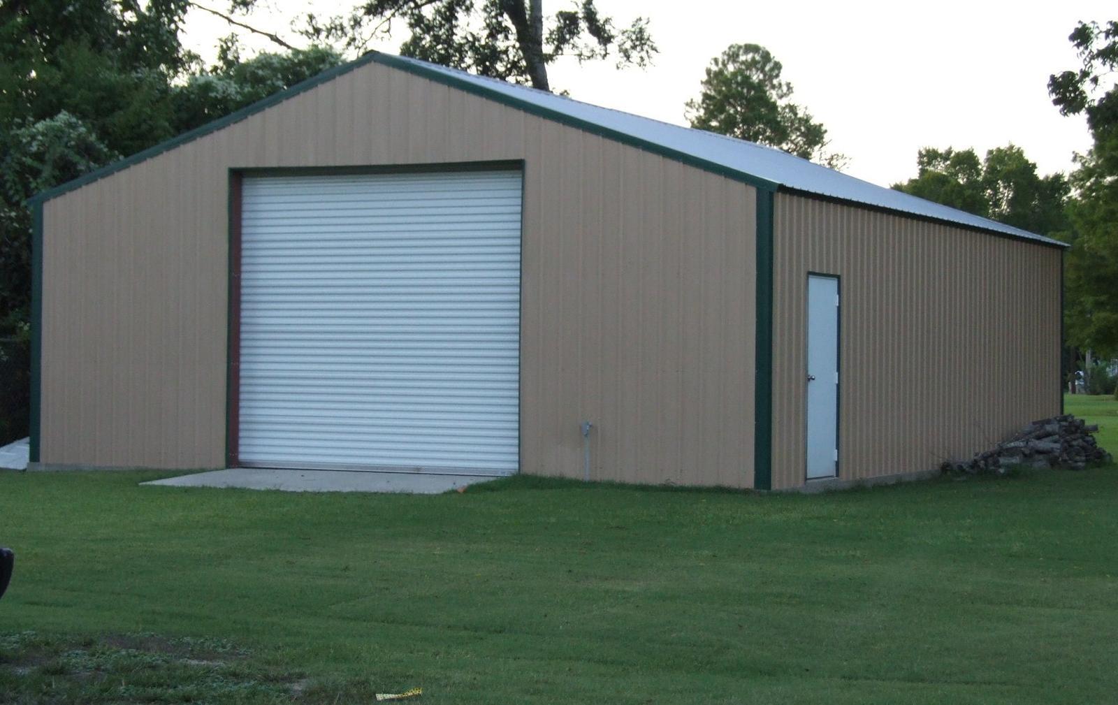 100 100 barn home interiors horse pole buildings for Pole barn house with basement