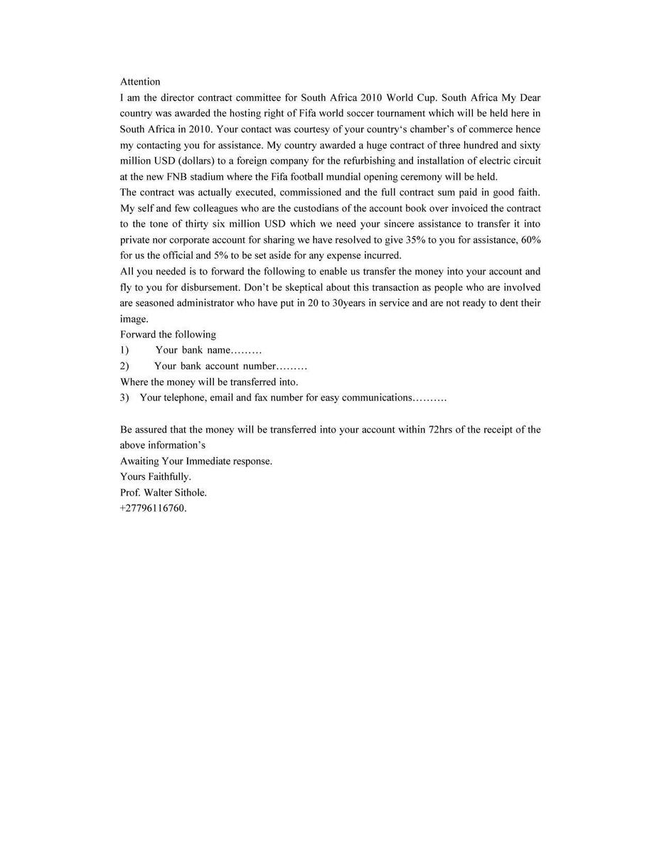 A Modest Proposal Essay How To Write A Modest Proposal Resume Pdf
