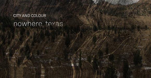 Nowhere-Texas