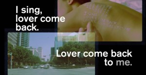 Video-Paroles-Lover-Come-Back