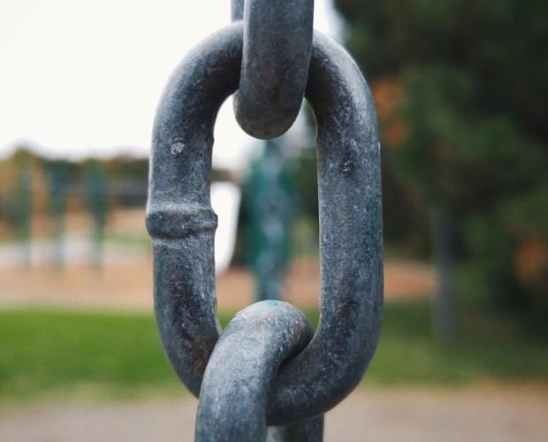 oshawa-chain