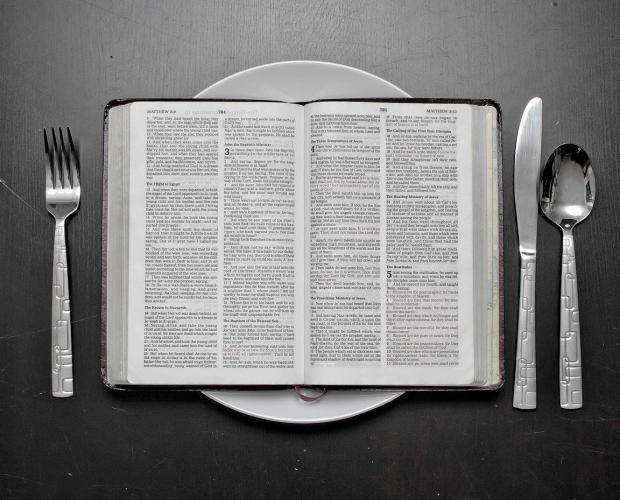 eat_bible