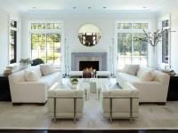 Interiors (New York Spaces)