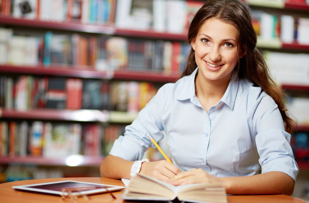 3 Tips for Being Successful in College - NYMetroParents