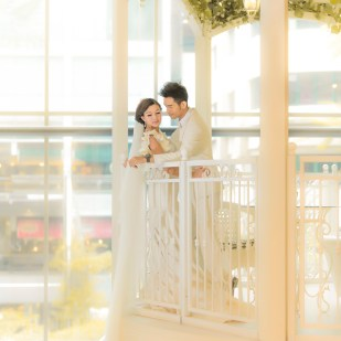 cityimage.com.my Pre wedding images_0228